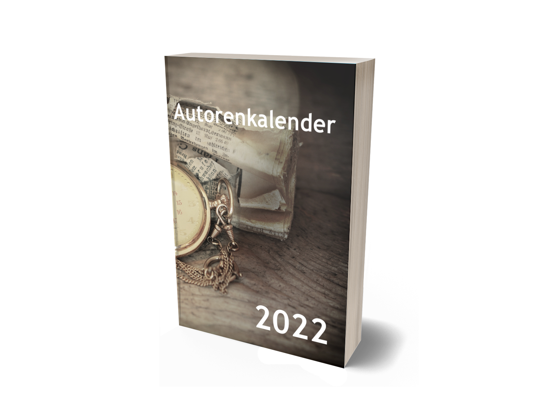 Autorenkalender